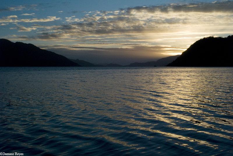 Norway 2013_0032