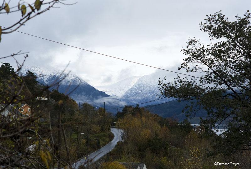Norway 2013_0073