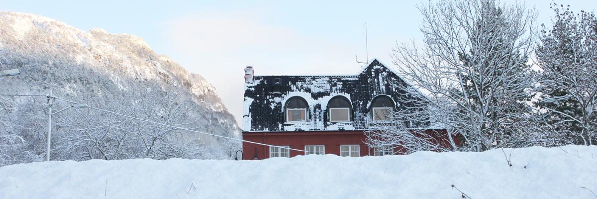 Vinter-Messen121