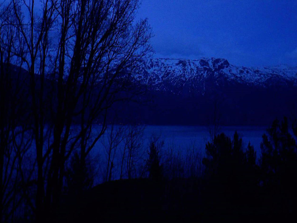 Anna_Glynn_artist_Alvik_Hardangarfjord_Norway_blue_night_large