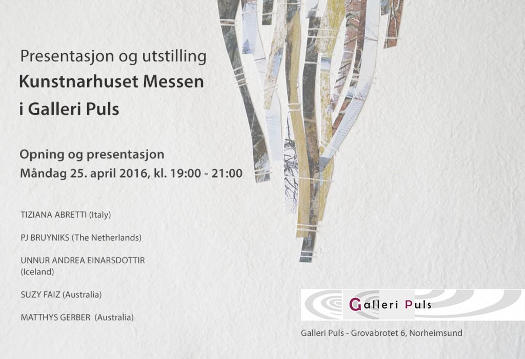 Invitasjon Messen_Puls