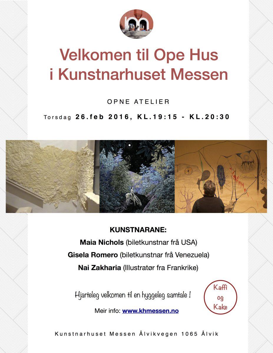 OPEN-HOUSE-MESSEN-jan2017 kopie 3