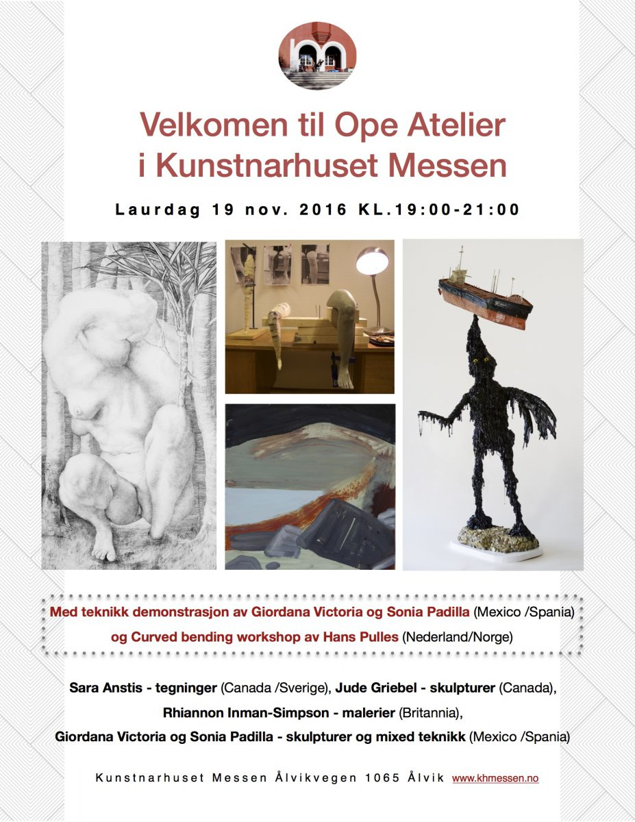 open-house-messen-nov2016-3