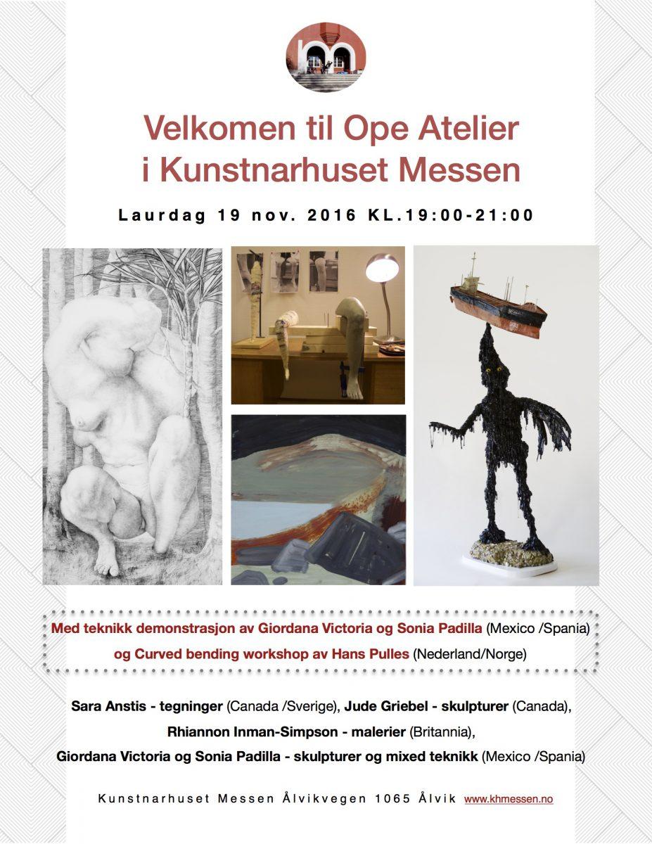 open-house-messen-nov2016-3