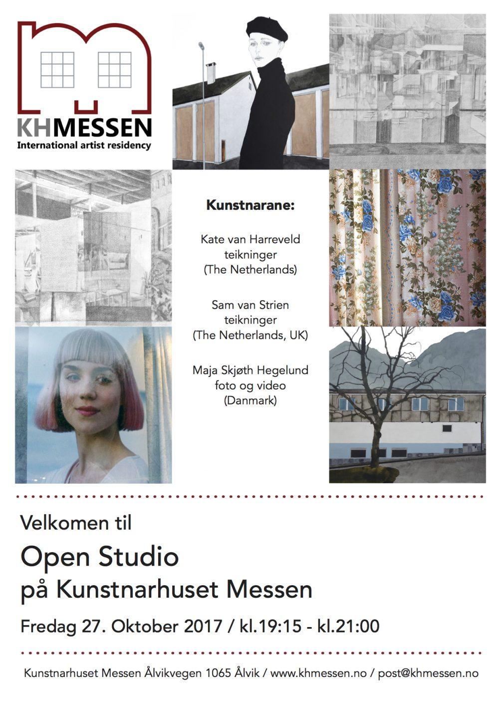 Opehus-KH-Plakat-okt17-4